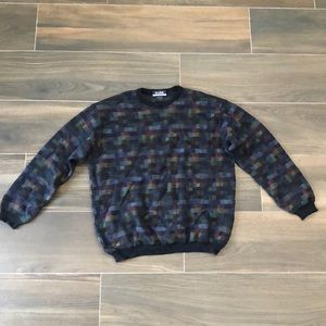 Jos.A.Bank sportswear